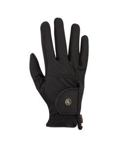 BR Handschuhe Grip Pro