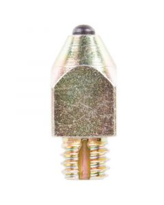 Premiere Truthähne selbstzuegeligend M12 21mm spitz