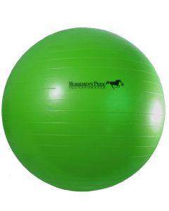 "Hofman Spielball Jolly Mega Ball 40 ""(102 cm)"