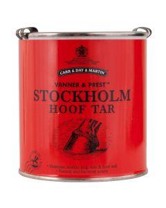 CDM Hufteer Vanner & Prest Stockholm 455 ml