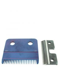 BR Schneidmesser Wahl / Moser 1230-7820 Standard grob 0,7-3mm