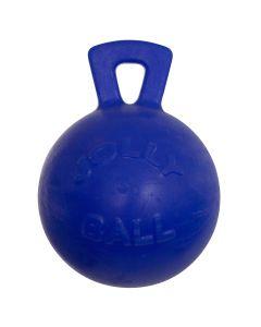 """Ball spielen Jolly Ball 10 """""""