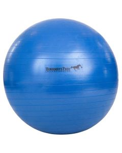 "Hofman Spielball Jolly Mega Ball 30 ""(76 cm)"