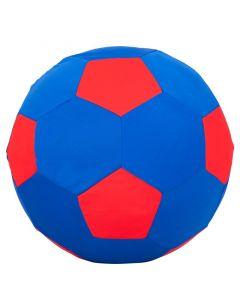 "BR Cover für Jolly Mega Ball 25 ""Fußball"""