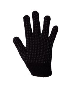 Premiere Handschuhe Magic Gloves Kinder