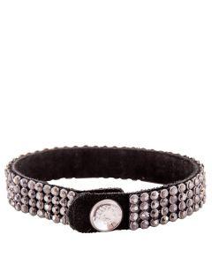 BR-Armband