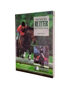 Buch: NL Das neue Reiterhandbuch-Emma Callery
