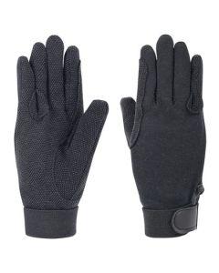 Harry's Horse Baumwoll-Handschuhe