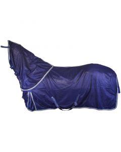 Imperial Riding Flysheet mit abnehmbarem Hals und Bauch IR Basic