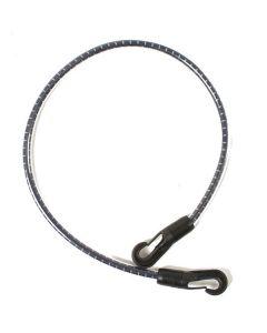 Horseware Elastic Tail Cord 60 cm