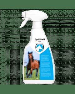 Excellent Equi Shield Spray