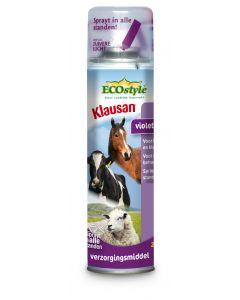 Sectolin Klausan - Ecostyle 200 ml