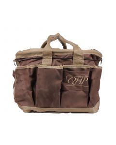 QHP Pflegetasche