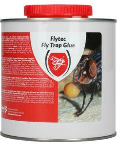 Hofman Flytec Fliegenklebstoff