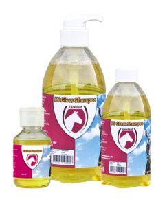 Hofman Hi Gloss Shampoo