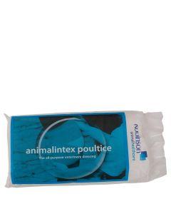 BR Robinson-Verbandverbände Animalintex