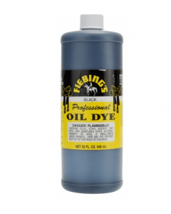 Imperial Riding Lederfarbe Fiebing Prof-Oil-Dye