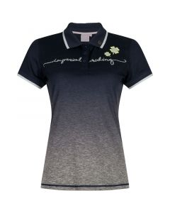Imperial Riding Poloshirt Dazzling