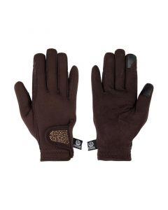 Imperial Riding Handschuhe wollen Wanderung