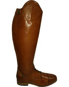 Imperial Riding Boots Nevada normale Wade lang