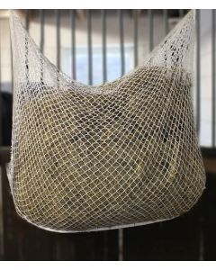 PFIFF heunetz, ohne Knoten