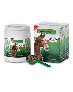 Sectolin StressLess Horse – PrimeVal
