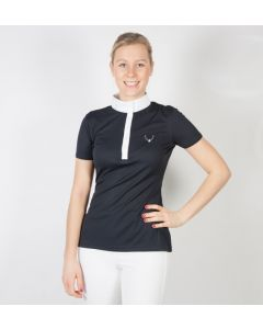 PFIFF PFIFF-Turnierhemd Ellen