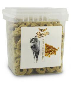 Sectolin Corn Time Bonbons - Rapide 2 ltr