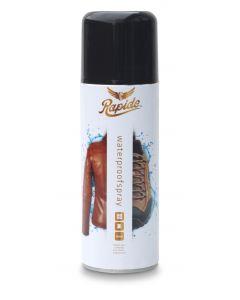 Rapide Wasserdichtes Spray