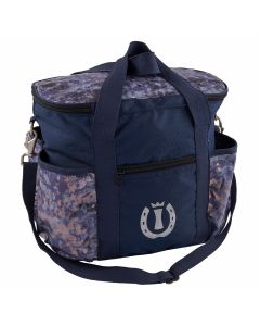 Imperial Riding Grooming Bag Matey
