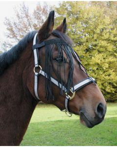 Hofman Fliegenstirngürtel Pferd