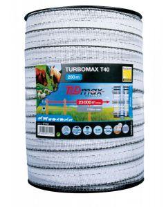 PFIFF 'TURBOMAX T40', 40mm