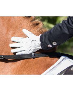 QHP Handschuh Multi Junior L + R.