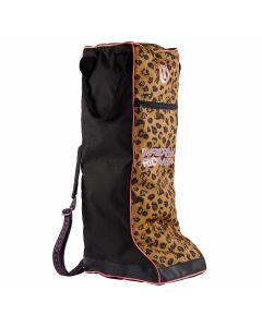 Imperial Riding Bootstasche Beautiful Wild
