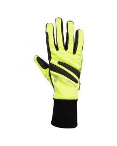 BR Handschuhe Reflecting Pro