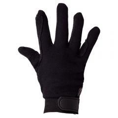 Premiere Handschuhe