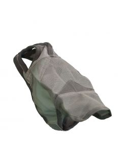 Cashel Fliegenmaske mit Nüsternschutz