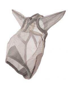Cashel Fliegenmaske mit Ohren