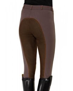 PFIFF FULL SEAT TROUSERS 'LILITH'