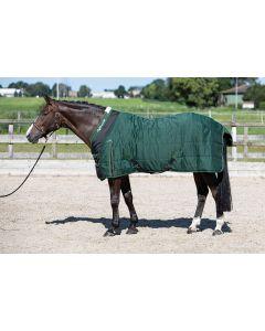 Harry's Horse Stabiler Decke Highliner 200gr