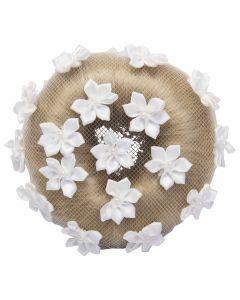 Imperial Riding Brötchen net Blume