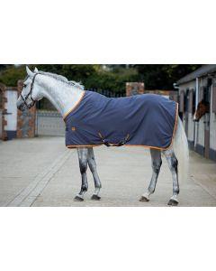 Horseware Amigo Stalldecke