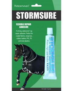 Horseware Rambo Stormsure