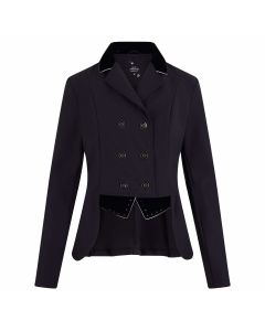 Imperial Riding Turnierjacke Double Expactacular