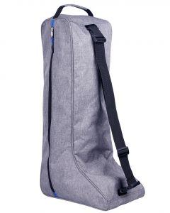 QHP Boot Tasche