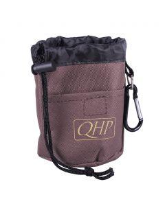 QHP Belohnungstasche
