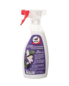 Leovet Milton Spray Schimmel 500 ml