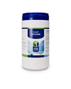 Sectolin PUUR Psyllium (P) 350 g