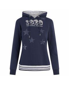 Imperial Riding Neunzehn Zwanzig Pullover