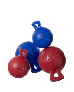 Spielballl Jolly Ball